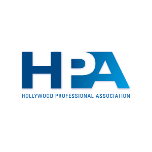 Hollywood Post Alliance