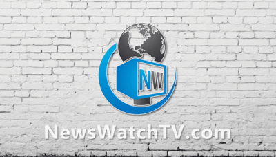 newswatch tv
